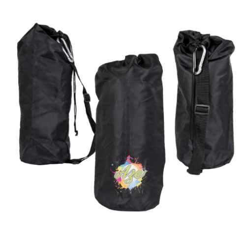 Aze Sports Products Roller - Bag