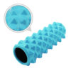 Aze Sports Products Roller - Spin 1