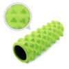 Aze Sports Products Roller - Spunk 1
