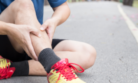 How to Combat Shin Splints?